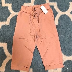Brand new Baby Gap Girls trousers pant 18-24months